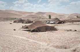 Bedioun Camps