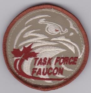 TF Faucon