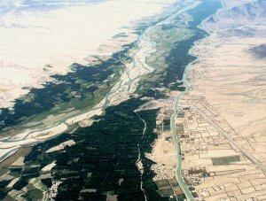 The_Arghandab_Valley-0