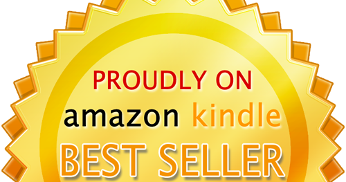 bestseller-badge1